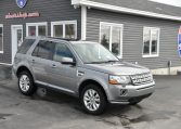 2014 Land Rover LR2 2.0L TURBO, AWD, leather, INSPECTED - nlcarshop.com